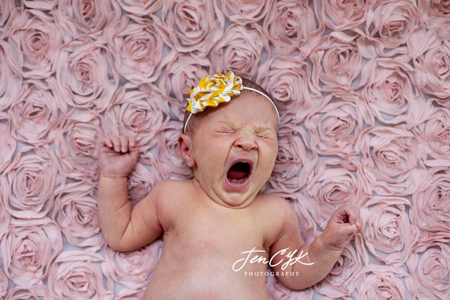 oc-baby-newborn-pics-10