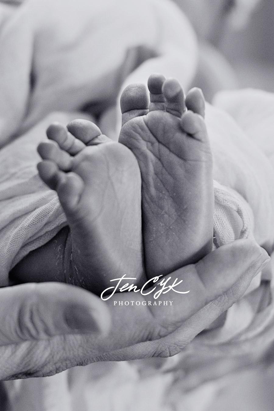 oc-baby-newborn-pics-3