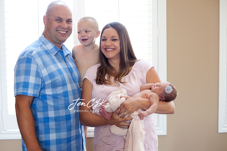 oc-baby-newborn-pics-4