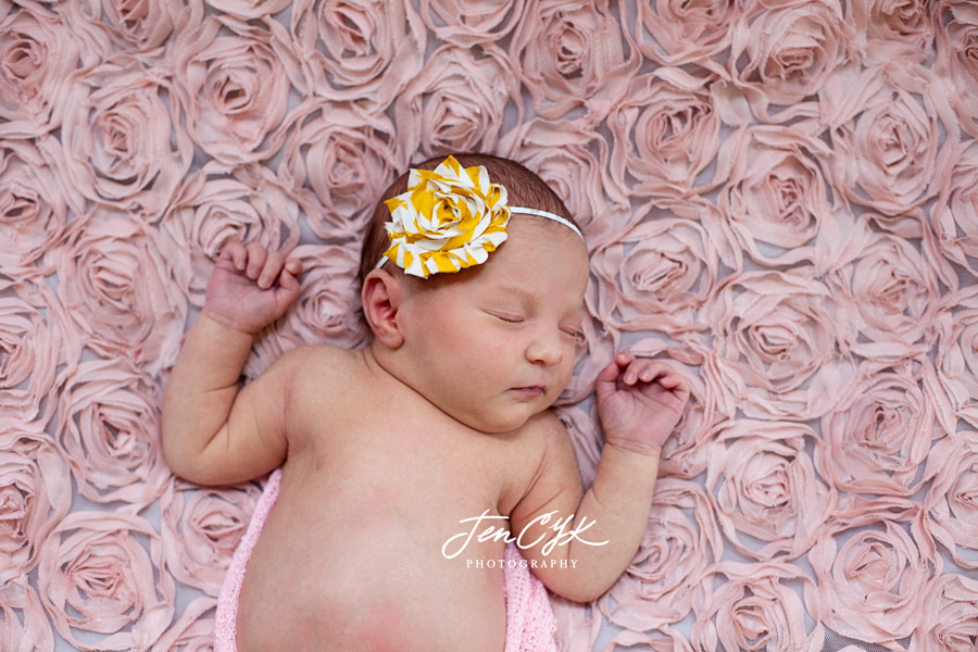 oc-baby-newborn-pics-9