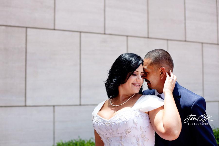 OC Court Wedding (1)