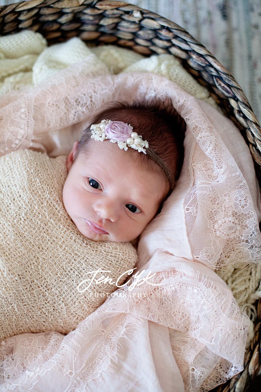 oc-newborn-pictures-12