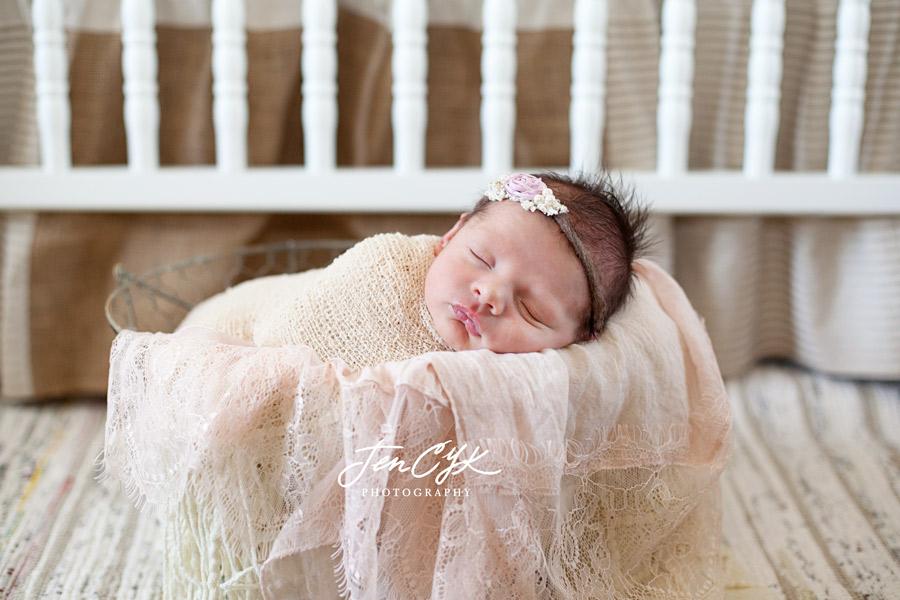oc-newborn-pictures-18