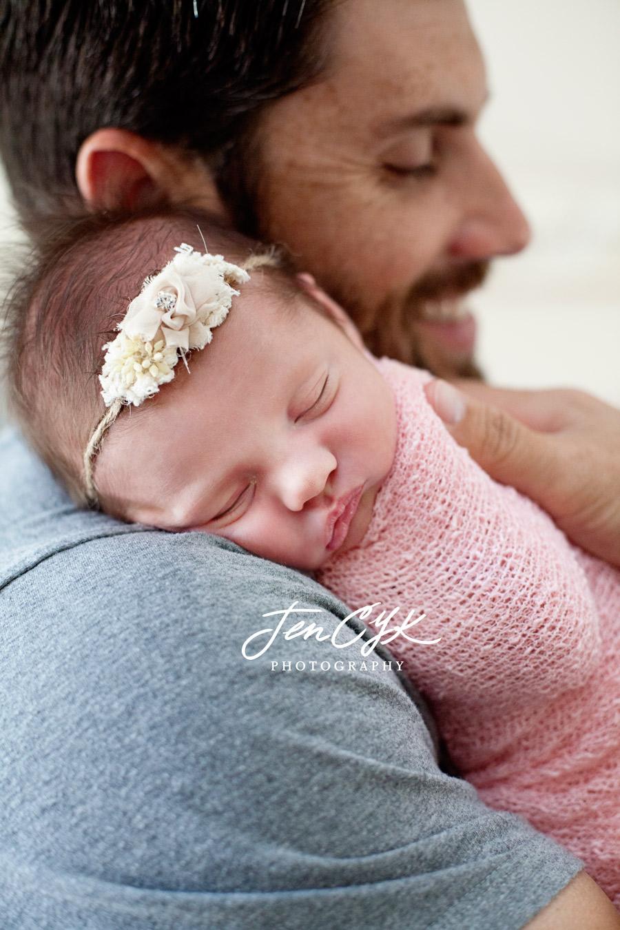 oc-newborn-pictures-2