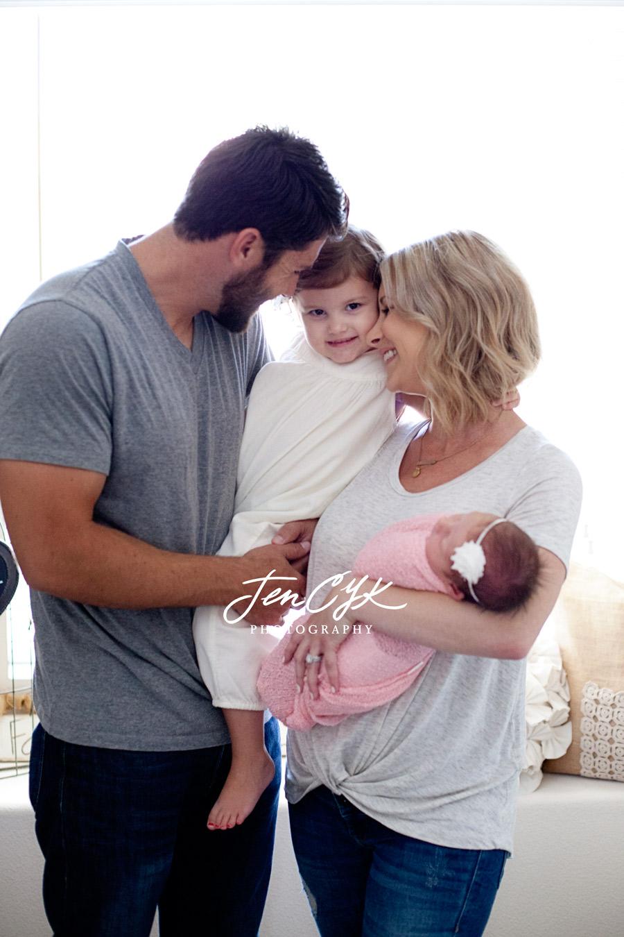 oc-newborn-pictures-5