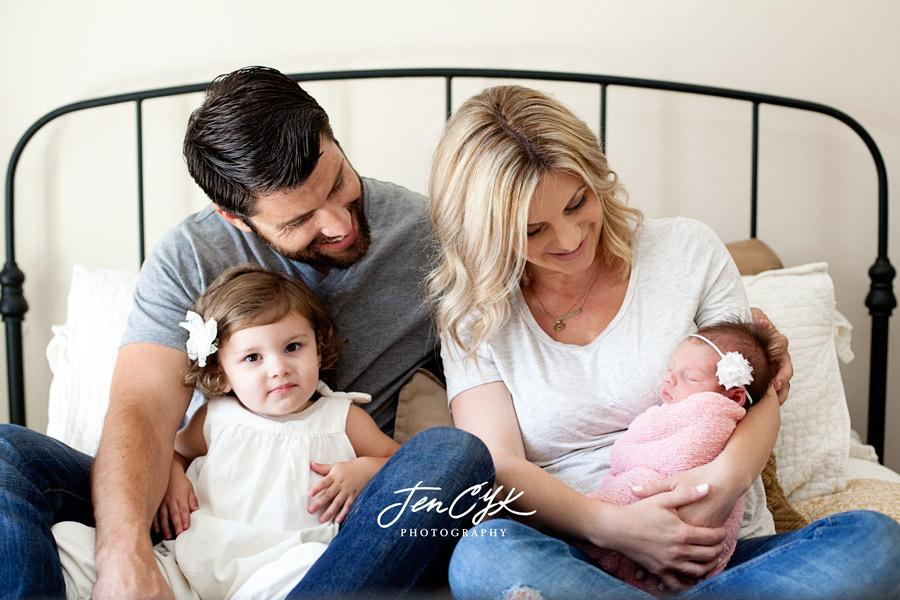 oc-newborn-pictures-7