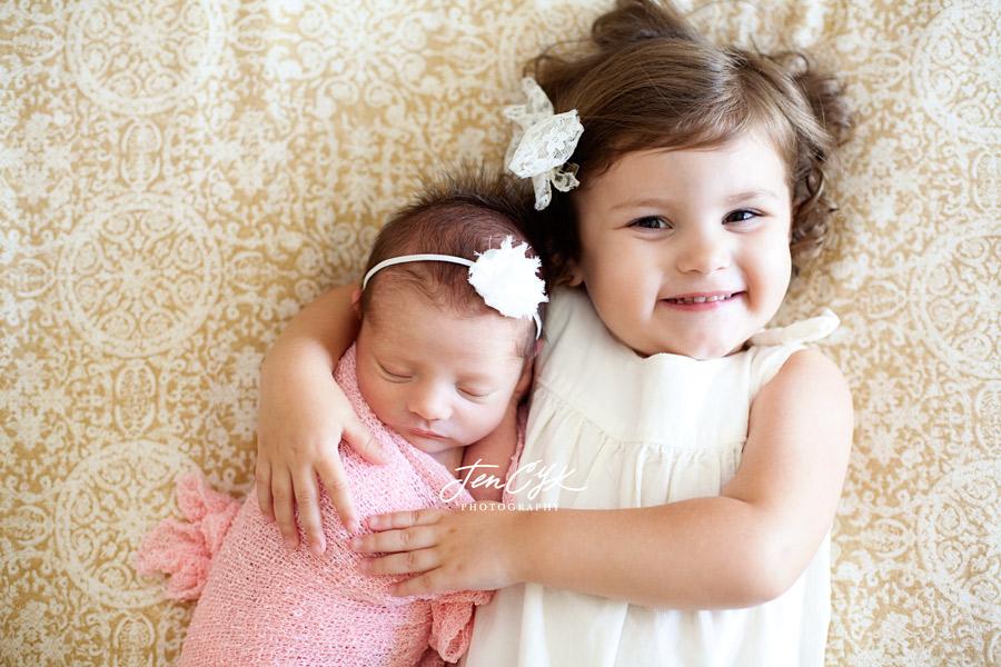 oc-newborn-pictures