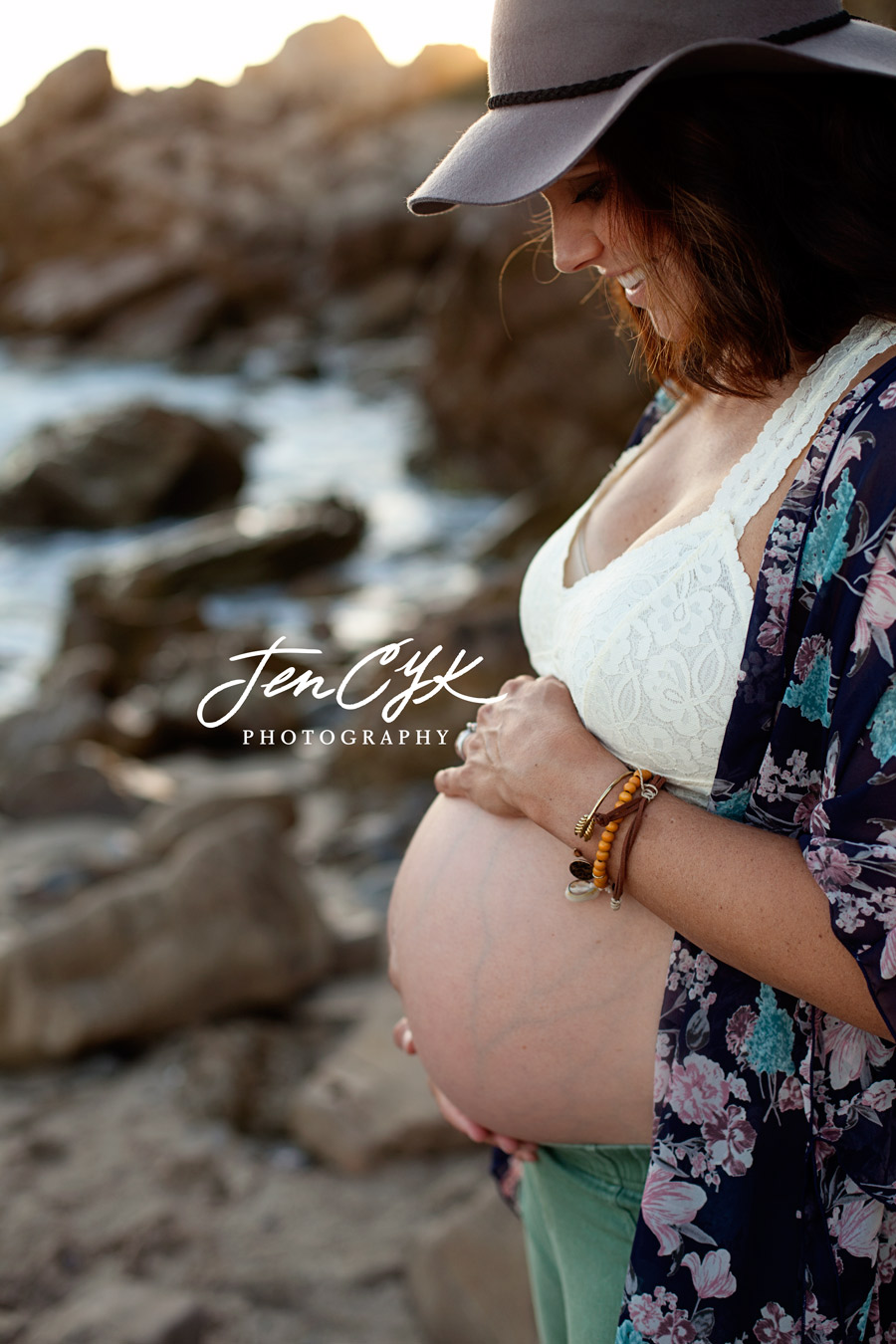 oc-pregnancy-photos-27