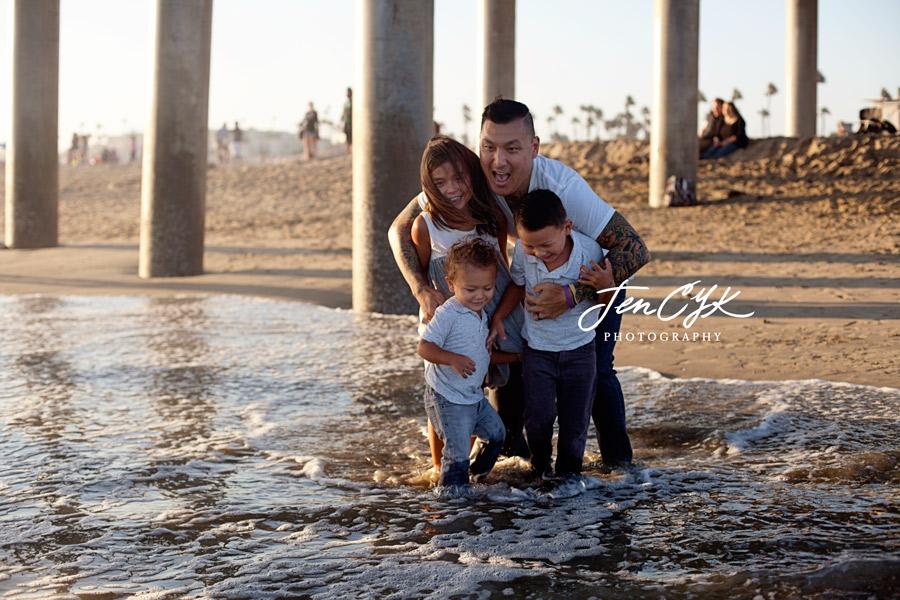 huntington-beach-family-pics-1