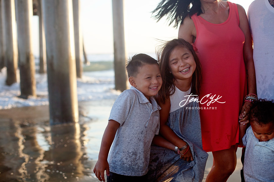 huntington-beach-family-pics-10