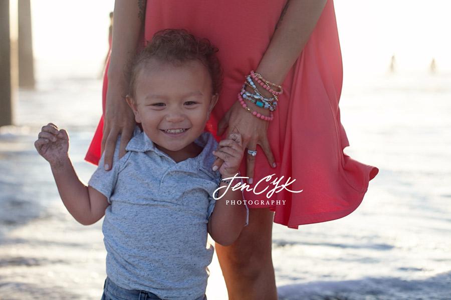huntington-beach-family-pics-3