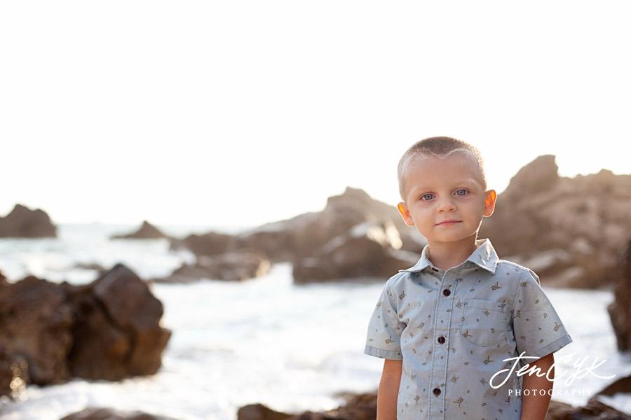 newport-beach-photographer-12