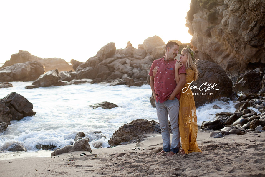 newport-beach-photographer-30