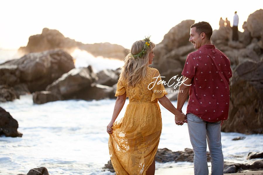 newport-beach-photographer-34