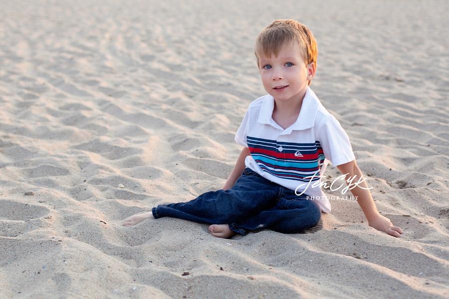seal-beach-pier-family-pics-12
