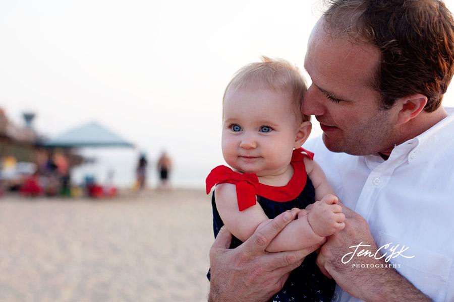 seal-beach-pier-family-pics-13