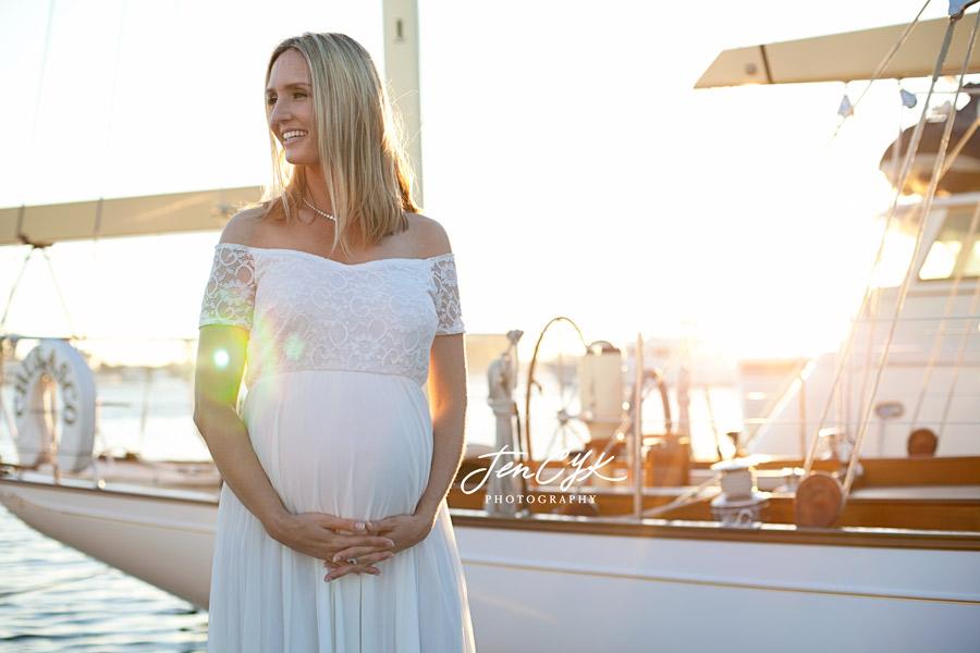 newport-beach-maternity-pics-20