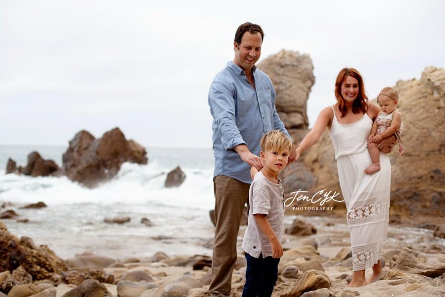 oc-family-photos-10