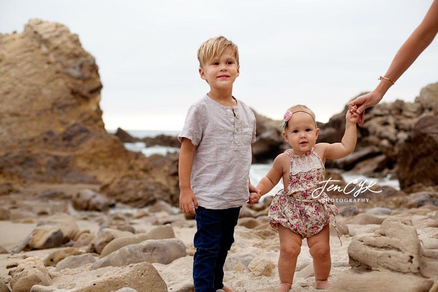 oc-family-photos-8