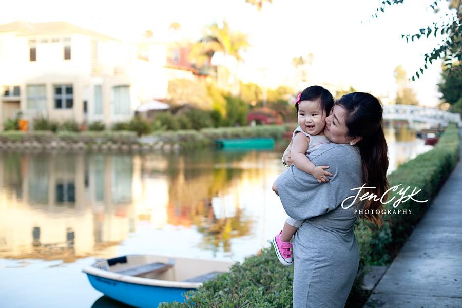 venice-beach-family-pics-12