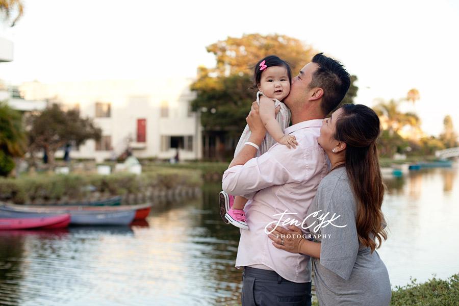venice-beach-family-pics-14