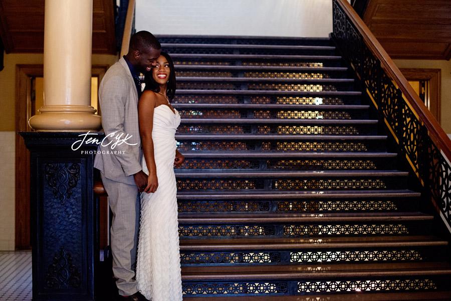 courthouse-wedding-5