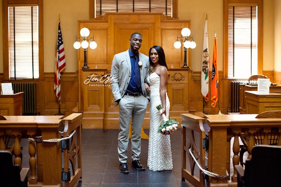 santa-ana-courthouse-wedding-2
