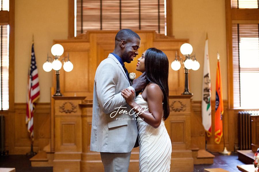 santa-ana-courthouse-wedding-3
