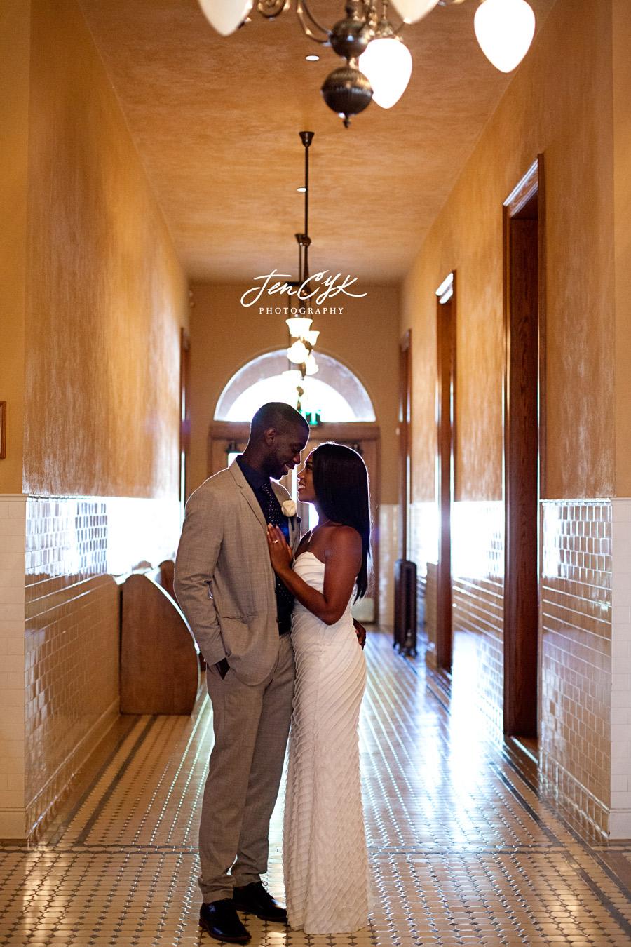 santa-ana-courthouse-wedding