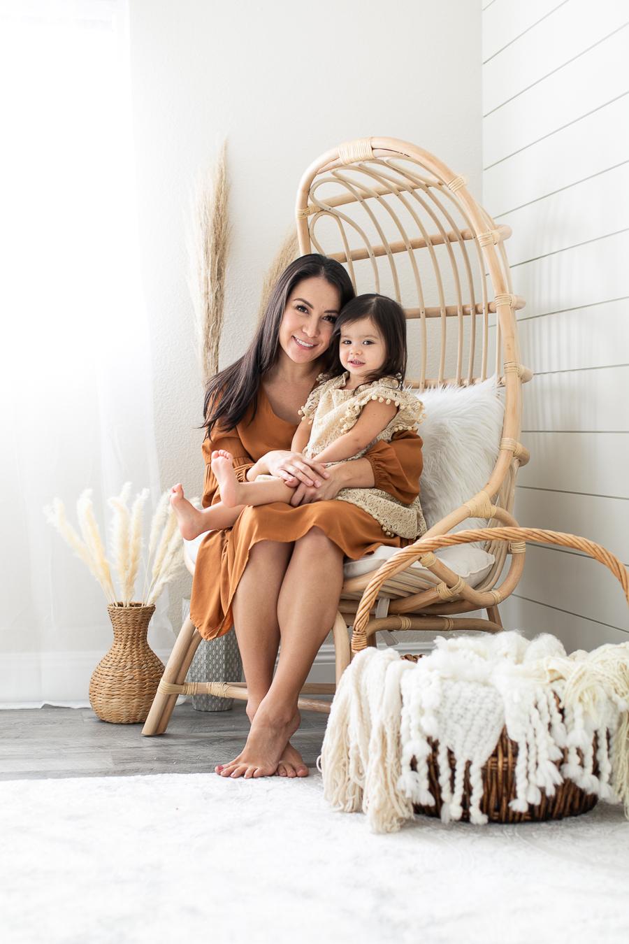 OC natural light studio family photos-8